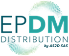 Logo-epdm