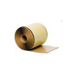 Bande joint de 15 cm adhésive pour jonctions des membranes