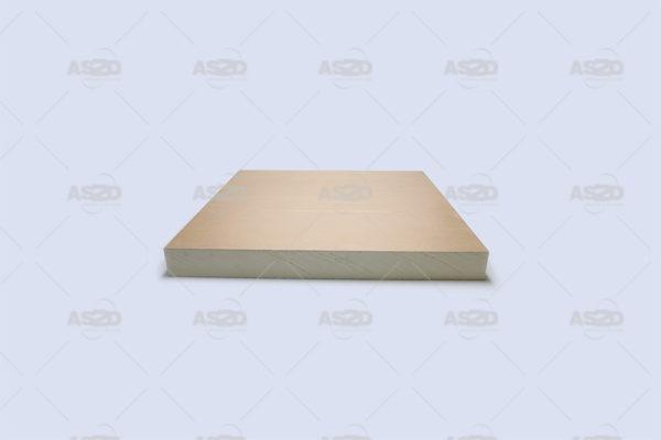 Isolant 60 mm – 60 x 60