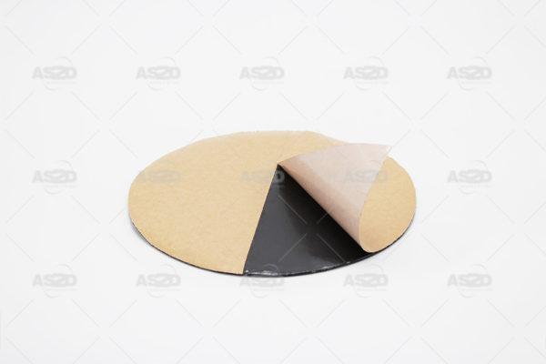 Renfort-angle-3D