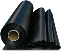 Epdm distribution