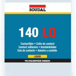 ColleSoudal5L