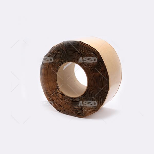 Bande-de-joint-15cm