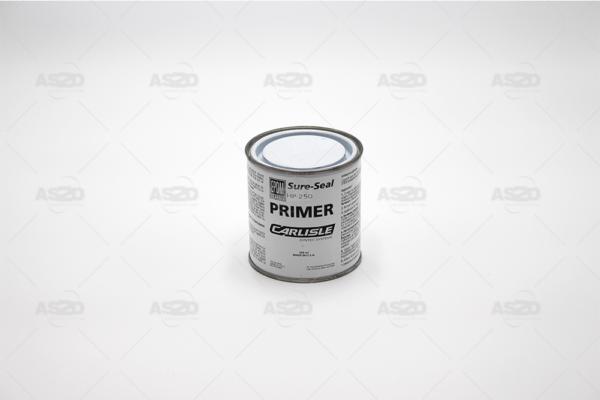 Primaire-Quick-Prime-0L25