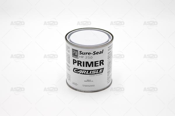 Primaire-Quick-Prime-0L5