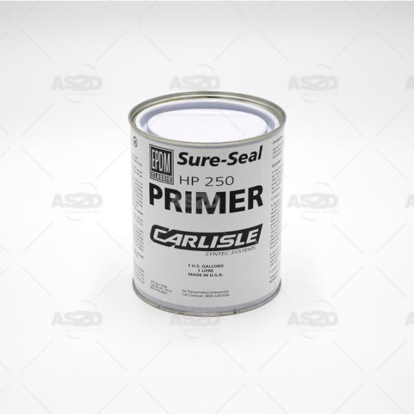 Primaire-Quick-Prime-1L