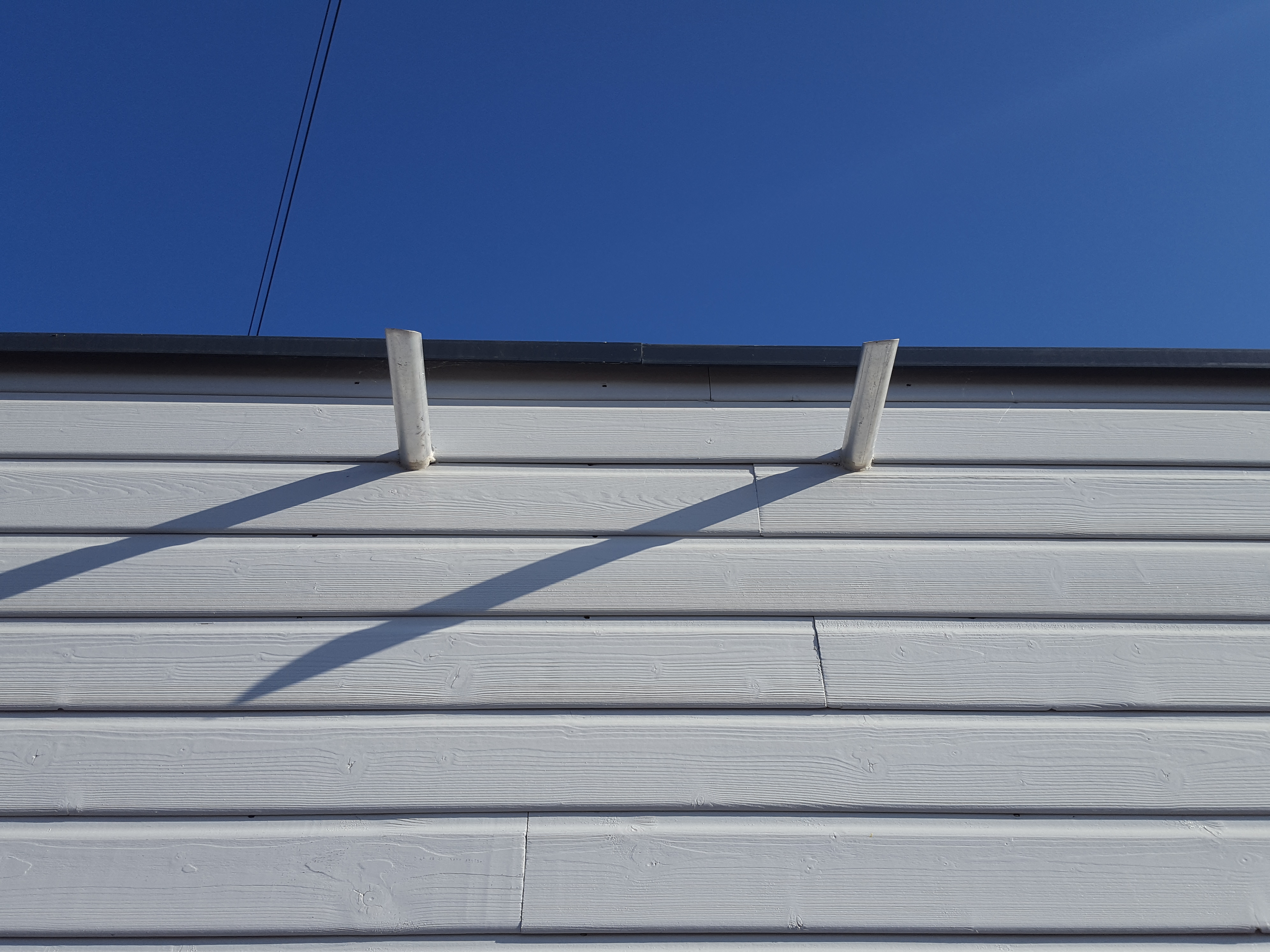 dtu toiture terrasse trop plein 28 images d 233 co 27 toit en bac acier isolation aixen. Black Bedroom Furniture Sets. Home Design Ideas