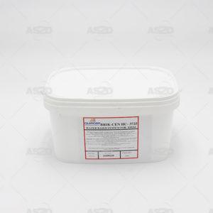 Colle Acrylique 2,5L