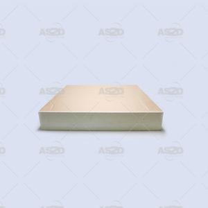 Isolant 100 mm - 60x60