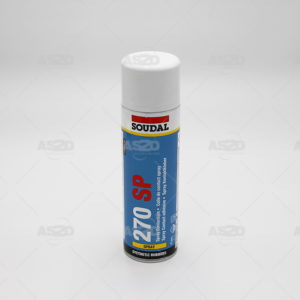 Colle-de-Contact-Aerosol-500-ML-