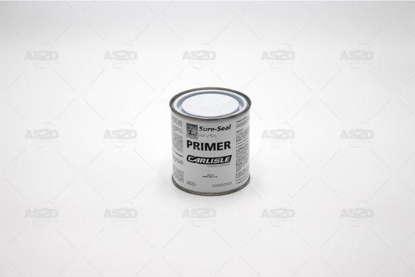 Primaire Quick Prime 0,5L
