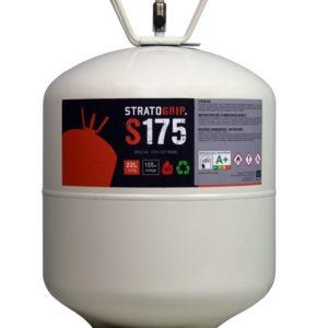 colle pour isolant polystyrène STRATOGRIP-S175